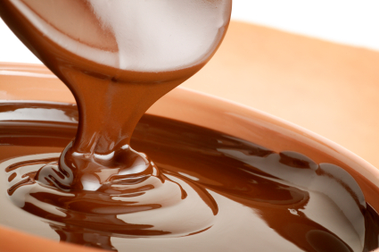 Are you a self confessed Chocoholic ? Come and see us at Chocolate Unwrapped this Weekend!