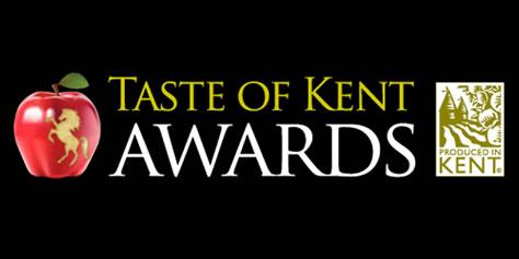 Vote Fudge Kitchen – Artisan Producer of the Year