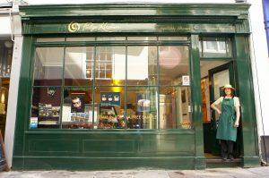 canterbury-shop-front