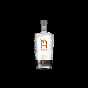 Anno bottle