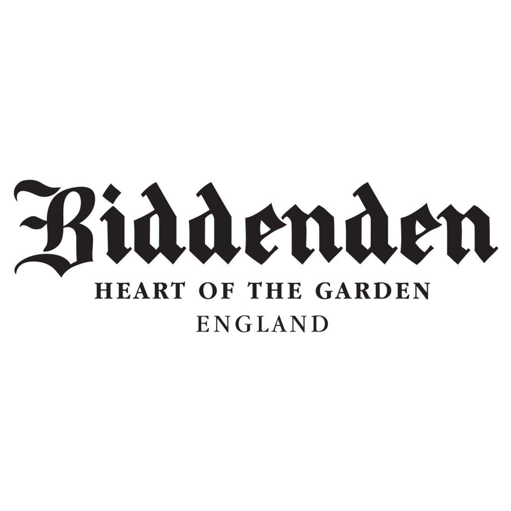 Producer Partners spotlight #2: Biddenden Vineyards
