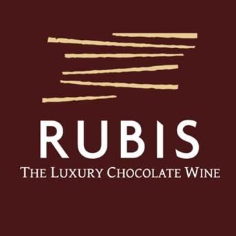 Producer Partners spotlight #3: Rubis