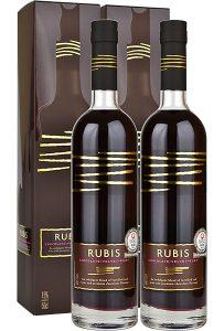 rubis.new