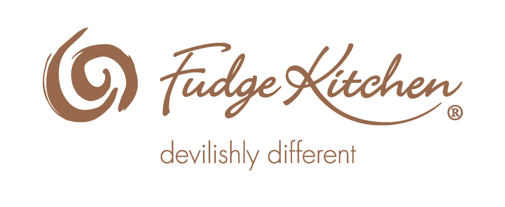 Fuge Kitchen Logo
